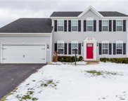 31 Kings Mill Court, Penfield image