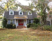 206 Lakeview Drive, Summerville image