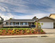 42 Williams Ln, San Carlos image