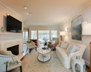 5664 River Oaks Place, Sandy Springs image