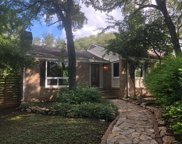 3018 Perry Ln, Austin image