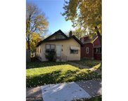 3712 Penn Avenue N, Minneapolis image