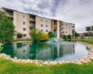 7780 West 38th Avenue Unit 204, Wheat Ridge image
