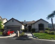 10896 E Clearwater, Clovis image
