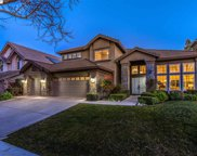 625 Rutherford Circle, Brentwood image