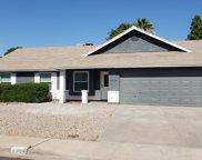 4334 E Des Moines Street, Mesa image