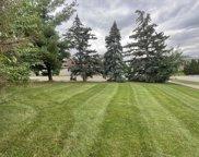 15133 Windsor Drive, Orland Park image