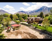 2352 E Hintze Dr, Holladay image