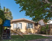 9248 Emerson Ave, Surfside image