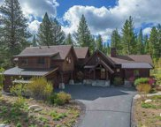 7220 Lahontan Drive, Truckee image