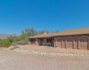 3950 N Harrison, Tucson image