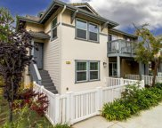 771 OCEAN BREEZE Drive, Port Hueneme image