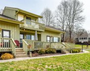177  West Lake Drive Unit #604, Lake Lure image