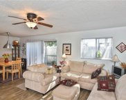 5751 Foxlake  Drive Unit B, North Fort Myers image