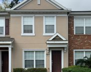 6667 ARCHING BRANCH CIR, Jacksonville image