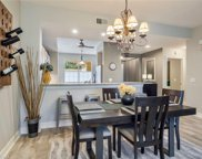 20916 Island Sound Cir Unit 104, Estero image