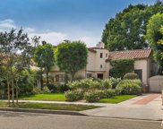451 PECK Drive, Beverly Hills image