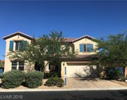 10308 GRIZZLY CREEK Street, Las Vegas image