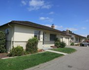 871 - 873 Lewis Ave, Sunnyvale image