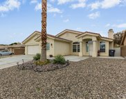 67898 Alexandria Court, Desert Hot Springs image
