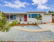 1544 14th Street, National City image