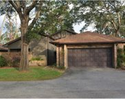 107 Country Place, Sanford image