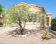 6641 E Cooperstown, Tucson image