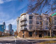 525  6th Street Unit #403, Charlotte image