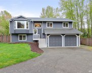 22408 15th Place W, Bothell image