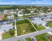 326 Hiawatha Way, Melbourne Beach image