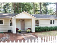 16790 LAKE FOREST  BLVD, Lake Oswego image