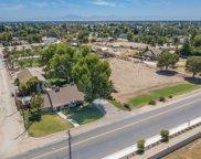 2232 Wegis, Bakersfield image