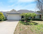 124  Huckleberry Lane, Mount Holly image