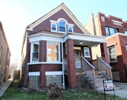 7706 South May Street, Chicago image