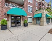 570 Crescent Boulevard Unit #307, Glen Ellyn image