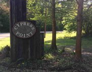 Lot 49 Cypress Point Ln, French Settlement image
