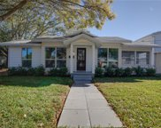 3617 13th Street N, St Petersburg image