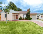 316     22nd Street, Costa Mesa image