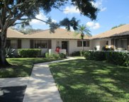 105 Club Drive, Palm Beach Gardens image