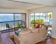 2820 Bayside Walk Unit #4, Pacific Beach/Mission Beach image