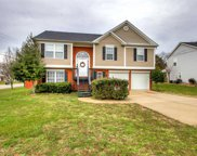 2108 Ponty Pool Dr, Mount Juliet image