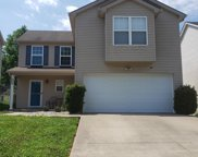 9714 Waterbrook Ct, Louisville image