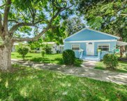 4234 4th Avenue S, St Petersburg image