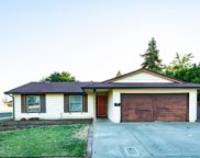 1502 Granada Way, Yuba City image