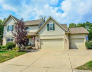 11268 Becketts  Court, Fishers image