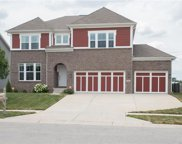 7716 Eagle Point  Circle, Zionsville image