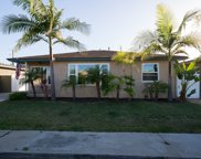 4922 64th St, Talmadge/San Diego Central image