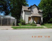 2117 S Saint Joseph Street, South Bend image