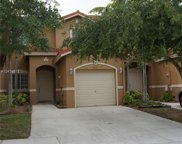 8577 Sw 214th Ter Unit #8515, Cutler Bay image