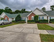 1509 Willoughby Park Court, Wilmington image